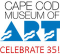 Cape Cod summer camps